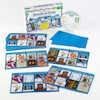 Listening Lotto Game with Audio CD and Cards  small