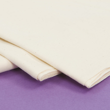Calico Sheets 3 x 1m  medium