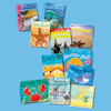 Non Fiction and Fiction Seaside Books Non Fiction  small