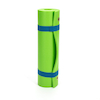 Junior Yoga Mat Green  small