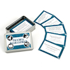 Reading Assessment Activity Cards  small