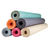 Frieze Sugar Paper Display Rolls Assorted 6pk  small