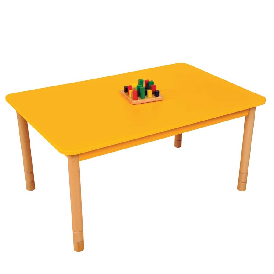 sons walsh school national premium classroom furniture table peter pu tables yellow