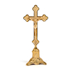 Handcrafted Crucifix  small