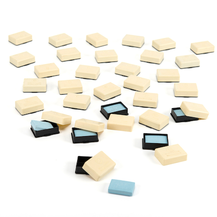 Putty Erasers  large