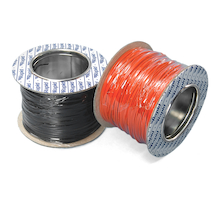 Connecting Wire  medium