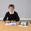 Dyslexia Friendly Schools Good Practice Guide  small