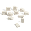 Plastic Erasers 30pk  small