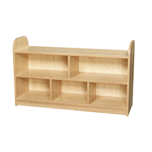 Kubbyclass Extra Wide Shelving W1200mm  medium