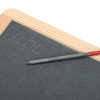 Chalk Slates and Pencils  small
