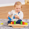 Wooden Balancing Toy  small