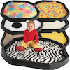 Baby Textured Mats for Active World Trays  small