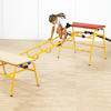 Gym Time Gymnastics Apparatus   small