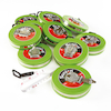 Wind Up 10 Metre Measuring Tape  small