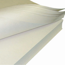 Newsprint Paper 500pk  medium