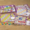 6 Synthetic Phonics Phase 5 Board Games  small