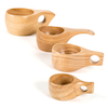 Mud Kitchen Accessory Set  small