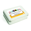 Online Safety Lesson Opener Cards 60pk  small