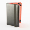Universal Folio Tablet Stand Case  small