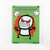 Anger Management Book  small