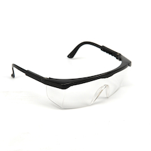 Children's Science Safety Glasses  medium