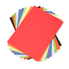 SRA2 200gsm Brightly Coloured Card 100pk  small
