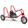 Winther BobKart  small