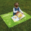 Soft Grass Outdoor Carpet W80 x L100cm  small