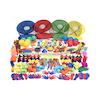 Early Years Physical Development Kit  small