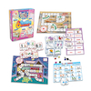 Spelling Board Games 6pk  small