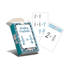 Flip\-It Complete Fractions Cards Set  small
