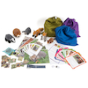 Mammals Discovery Bag  small