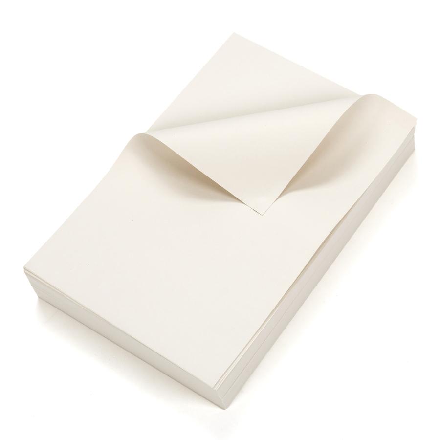 Paper buy