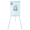 Basic A1 Flipchart Easel  small