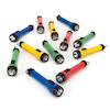 Handheld Torches 12pk  small