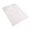 Tracing Paper Sheets 60gsm 20pk  small