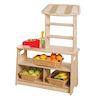 Millhouse Toddler Market Stall  small