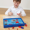 Deluxe Magnetism Kit  small
