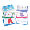 French Vocabulary Builders Bumper Pack  small
