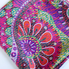 Creative Patterned Fabric Canopies  small
