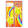 Star Award Bookmarks 20pk  small