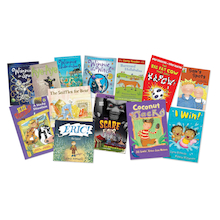 Accelerated Reader Book Collections  medium