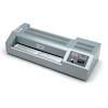Heavy Duty Laminator  small