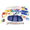 Agility, Balance and Co\-ordination Pack  small
