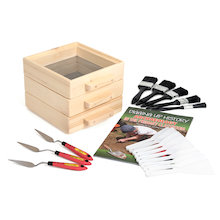 Archaeology Dig Kit  medium