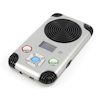 Talk\-Tracker Group Audio Recorder  small