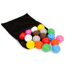 Discovery Ball Activity Set  medium