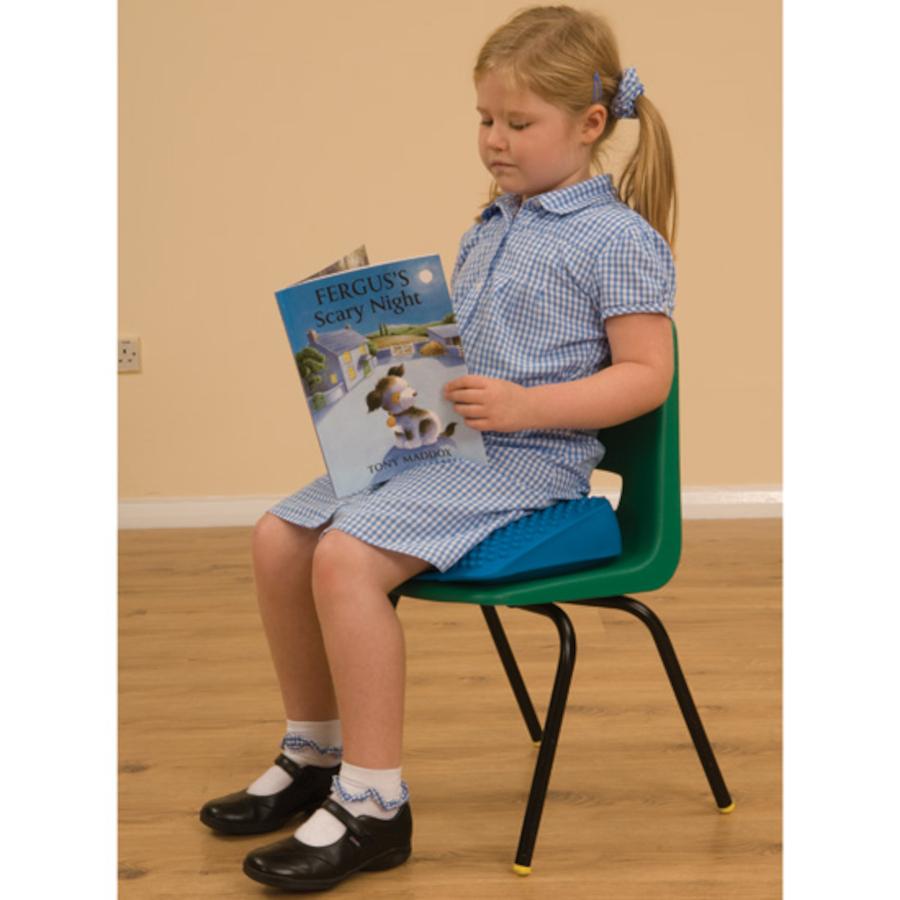 buy sit on wedge posture aid tts. Black Bedroom Furniture Sets. Home Design Ideas