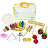Childrens Percussion Pack 10pk  small