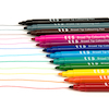 TTS Assorted Colouring Pens  small